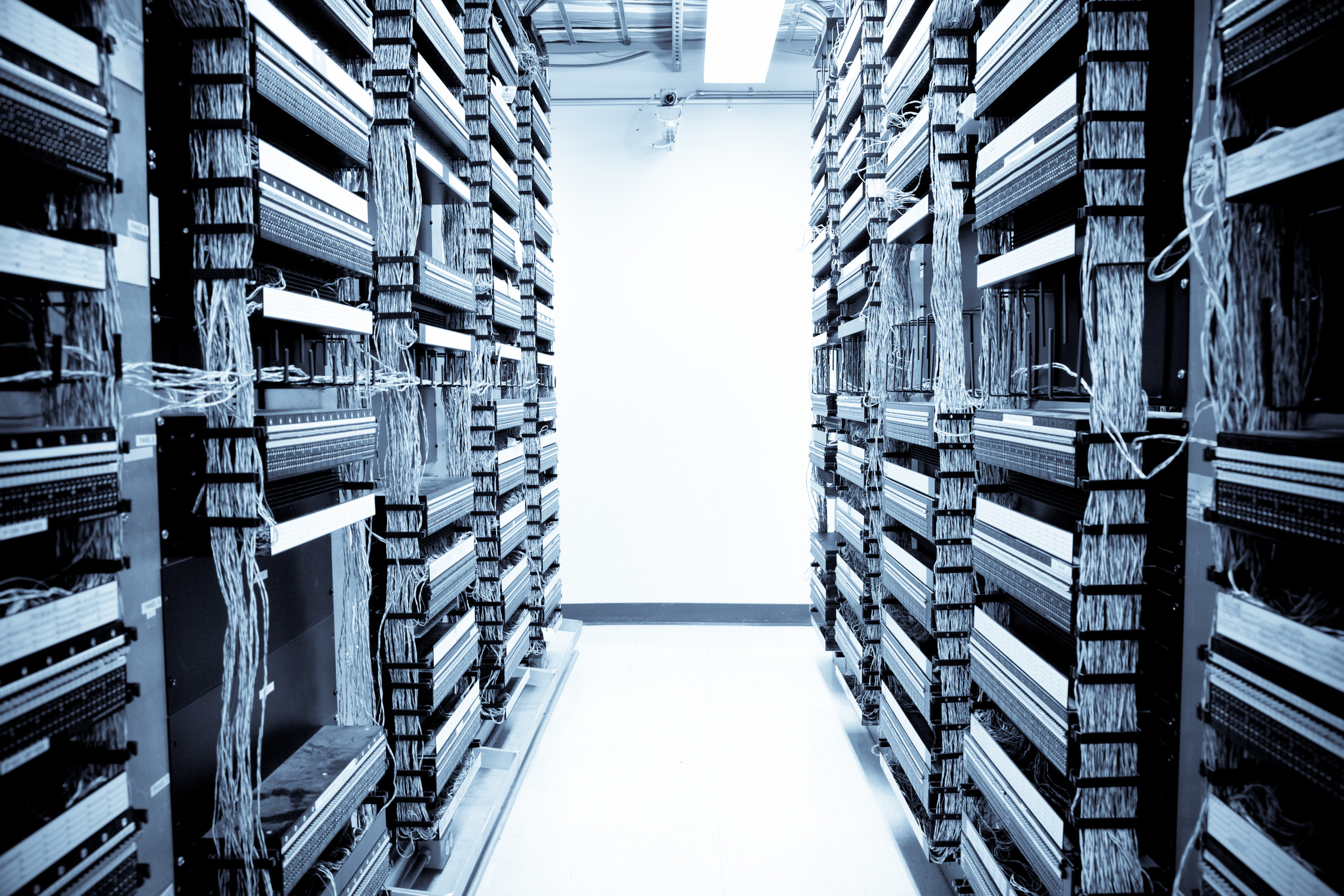 colocation costs