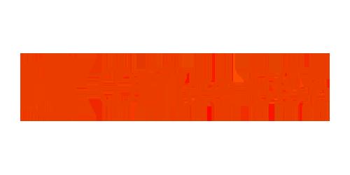 Logo Microsoft Office 365